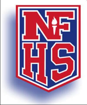 NFHS Logo