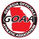 Georgia Officials Athletic Association